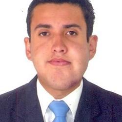 Fernando Daniel  León Cázares