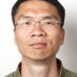Dr Hon Tong  Pang